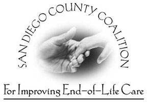 San Diego County Coalition